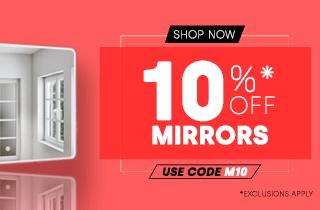 Mirror Offer