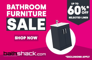 Bathroom Furniture Sale