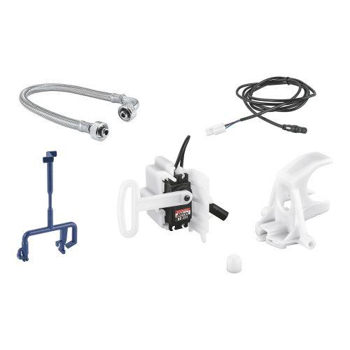 Grohe Sensia Auto Flushing Kit