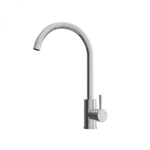 kitchen-tap