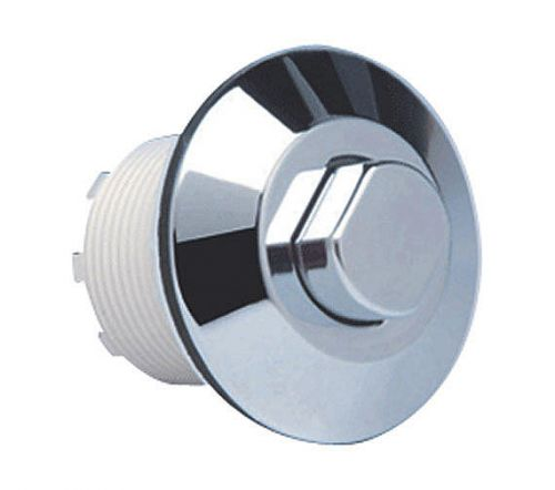 Grohe Air Button for Concealed Cistern (10745)