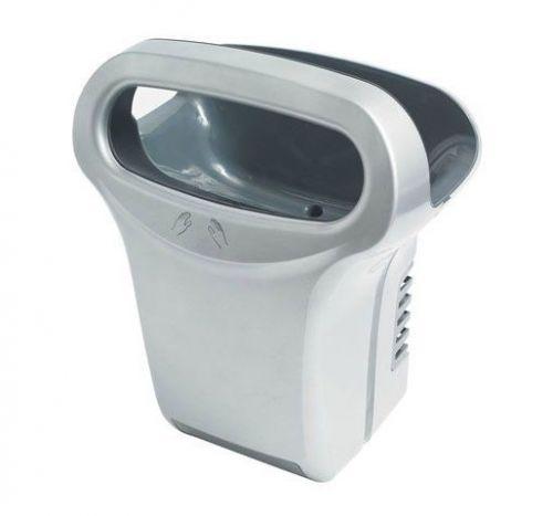 3G Dryer - Silver Aluminium - 12937