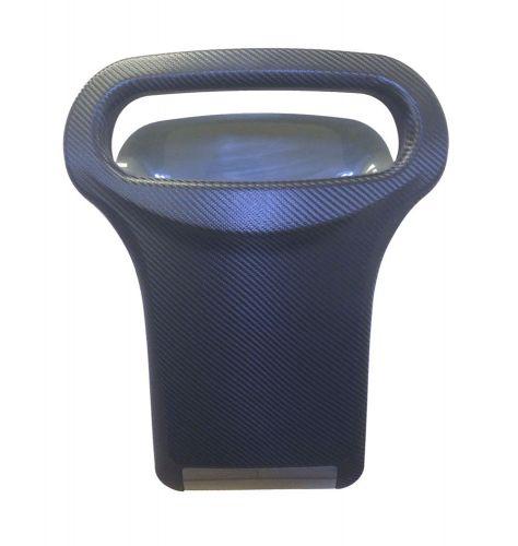 3G Dryer - Carbon Fibre Finish - 12938