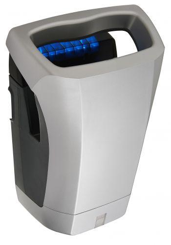 2G Dryer - Silver - 12940