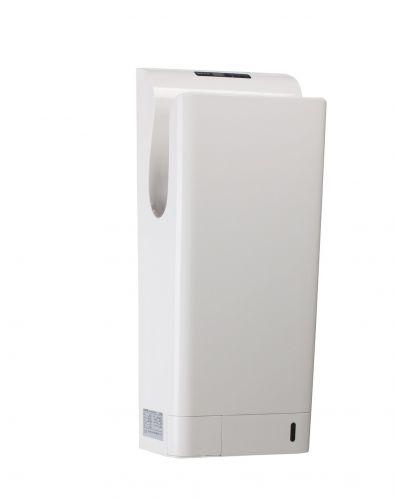 Exeter Dryer - White - 12941