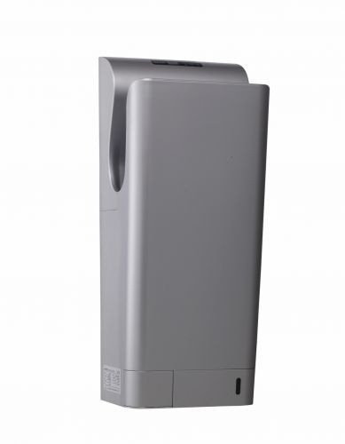 Exeter Dryer - Silver - 12942