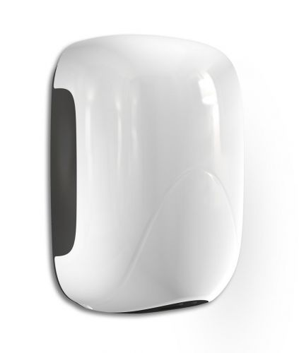 Mini Jet Dryer - White - 12943