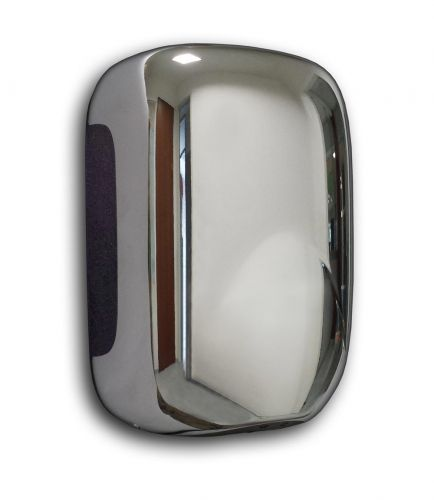 Mini Jet Dryer - Chrome - 12944