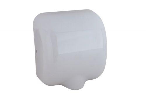 Windsor Dryer - White Steel - 12945