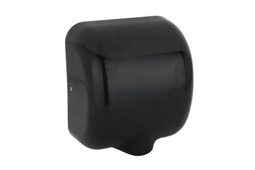 Windsor Dryer - Black Steel - 12946