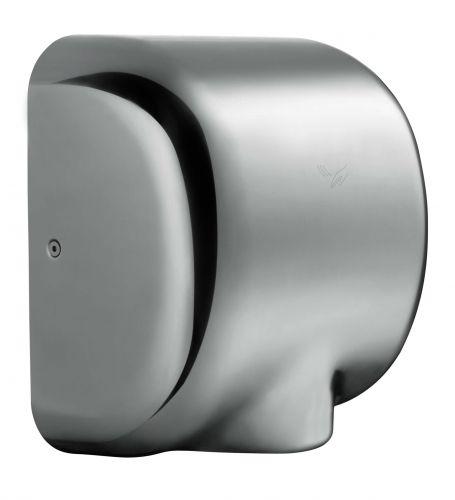 Windsor Dryer - Satin Stainless Steel - 12948