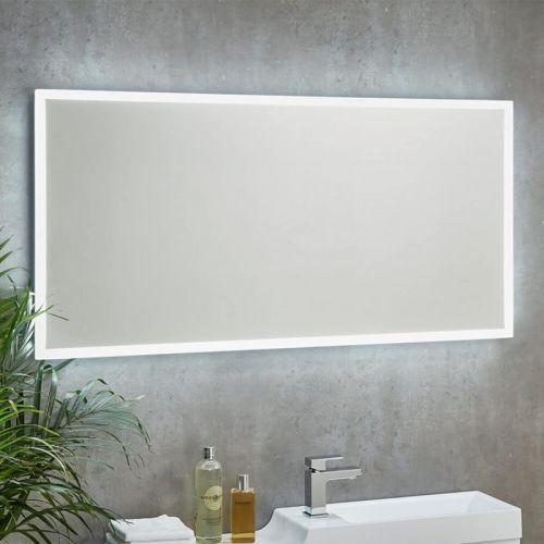 Mosca LED Mirror 1200 x 600 - 13629