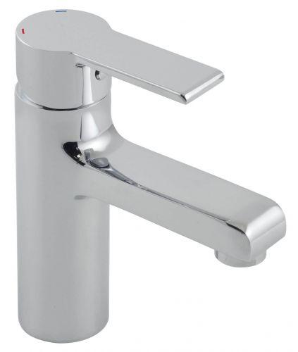 Vado Ion Mono Basin Mixer - 13803