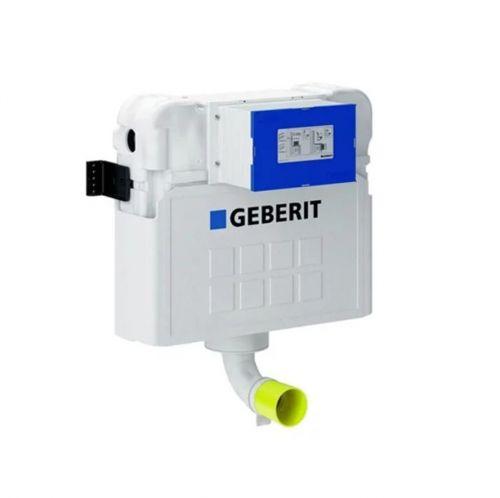 Geberit Kappa UP200 Concealed Cistern 109.205.00.1 (13847)