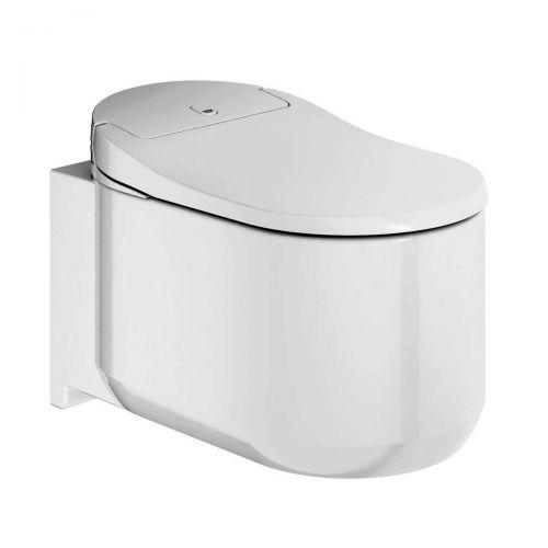 Grohe Sensia Arena Shower Toilet  (9462)