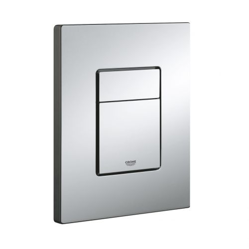 Grohe Skate Cosmo Flush Plate