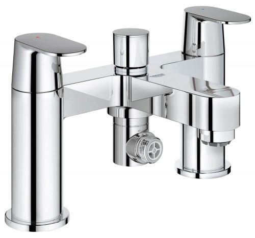 Grohe Eurosmart Cosmopolitan Bath Shower Mixer - 8720