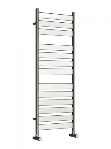 Reina Carpi Designer Radiator 1200mm x 300mm - 12327