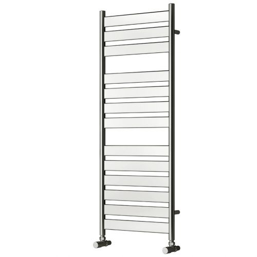 Reina Carpi Designer Radiator 1200mm x 400mm - 12328