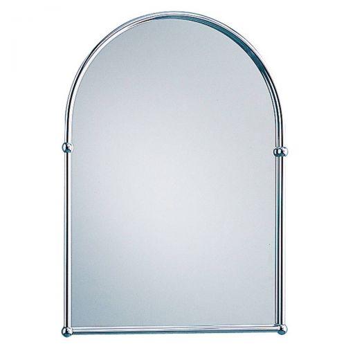 Plain Mirror