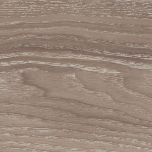 twinFLOOR Click Aspen Oak Wood Effect Flooring - 1.84sqm per pack (13977)