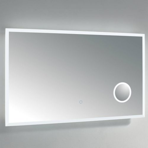 Clear Look Avening 600 x 1000mm LED Mirror (20697)