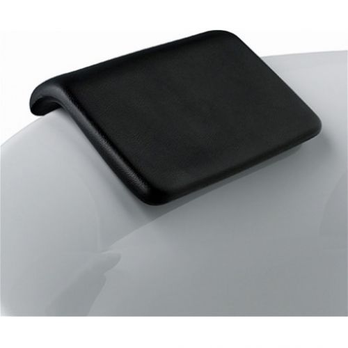 Universal Foam Bath Headrest- 12634