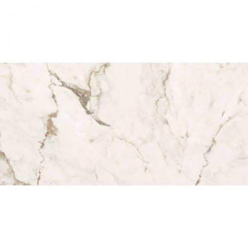 Bellagio Matt Rectified 30 x 90cm White Body Tile - 1.08sqm perbox (20651)