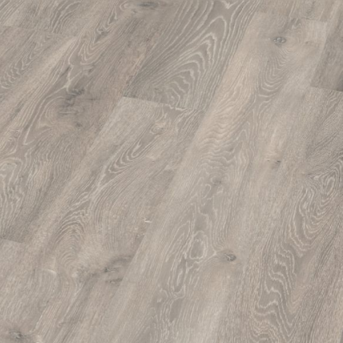 Boulder Oak 8mm Laminate Wooden Flooring - 2.22sqm per pack - 14095