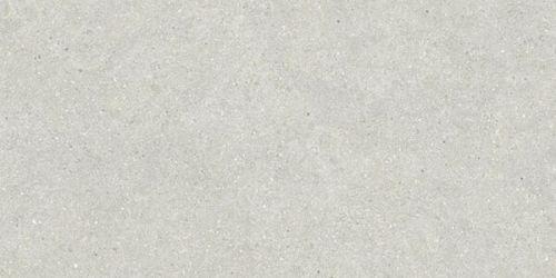Brunwich Cenzia 60 x 120cm Porcelain Tile - 1.44sqm perbox (17345)