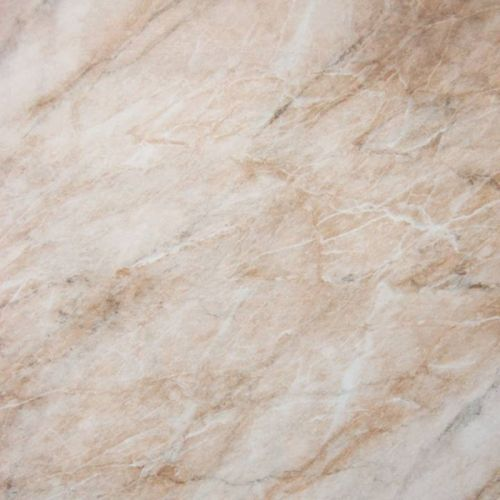 Multipanel Economy Collection Byzantine Marble 1000mm Pack of 2 Tongue & Groove Panels (13581)
