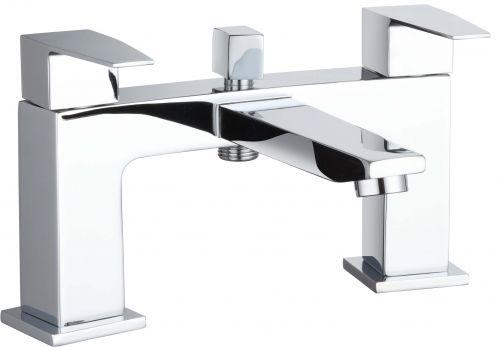 Nuie Camber Bath Shower Mixer - 15186