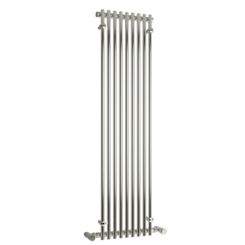 Reina Careo Designer Radiator 1390mm x 380mm - 9796