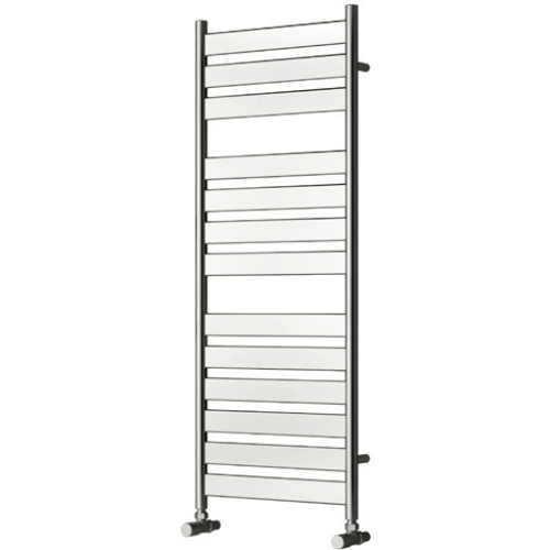 Reina Carpi Designer Radiator 950mm x 500mm - 9807