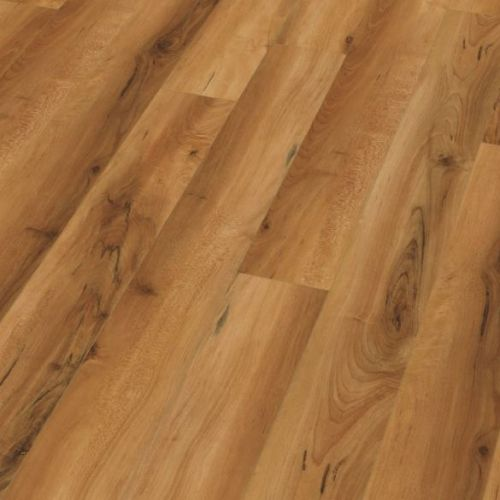 Canadian Maple Gloss 12mm Laminate Wooden Flooring - 1.85sqm per pack - 13989