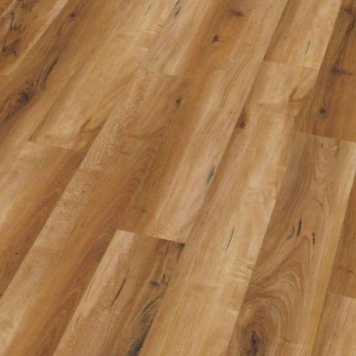 Canadian Maple Junior 12mm Laminate Wooden Flooring - 1.85sqm per pack - 14006