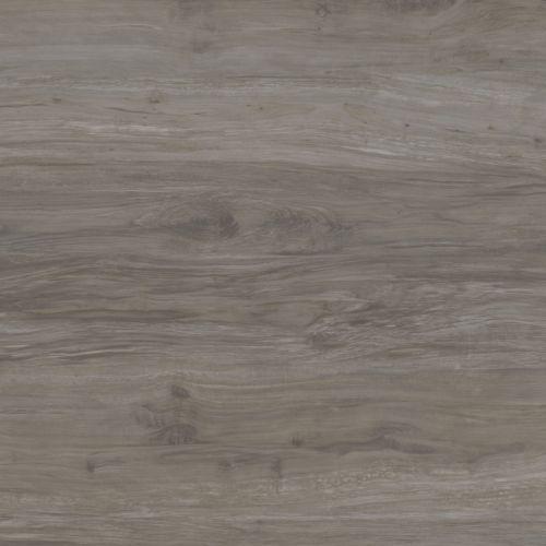 twinFLOOR Click Coastal Grey Oak Wood Effect Flooring - 1.84sqm per pack (13970)