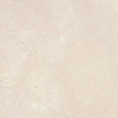 Crema Marfil 60 x 60cm Porcelain Tile - 1.44sqm perbox (17295)