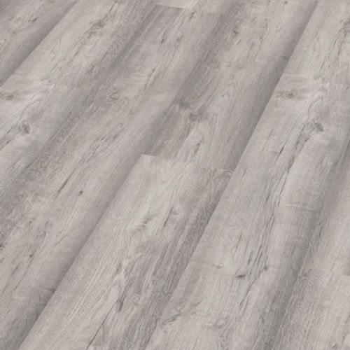 Dartmoor Oak 8mm Laminate Wooden Flooring - 2.22sqm per pack (13958)
