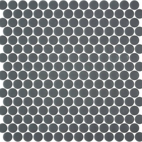 Grey Mosaic Tile