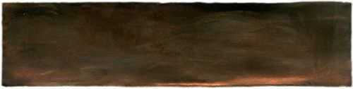 Devon Metallic Bronze 7.5 x 15cm Subway Tile - 0.5sqm perbox (18696)