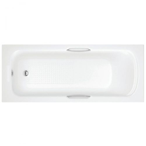 Single Ended Bath