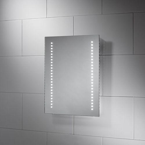 Moods Bathrooms to Love Calypso LED Mirror - 14364