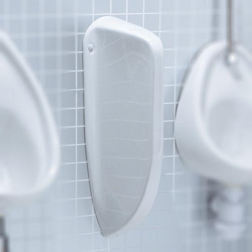 Warwick Urinal Divider - 12927