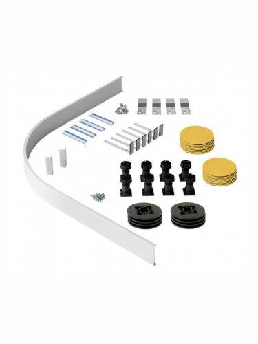 Easy Plumb Shower Tray Riser Pack 3 - 10645