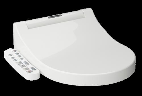 ER Smart Shower Toilet Seat (14142)