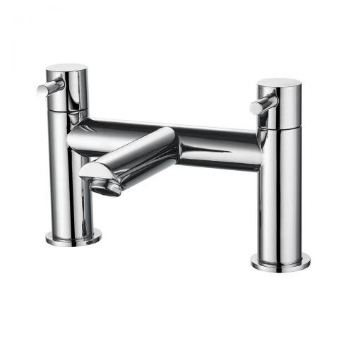 Bath Filler Tap