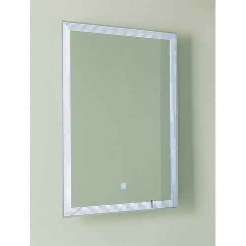 Ettrick 500 x 700mm LED Mirror (12140)