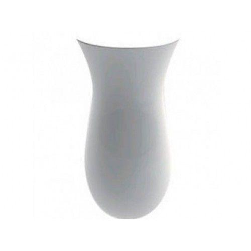 Olympia Formosa Semi Pedestal - 14016