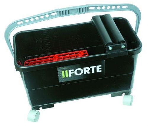 Forte Washboy Bucket Set - 14374
